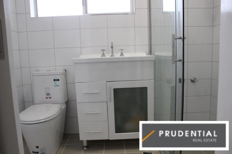 Bathroom Vanity Campbelltown