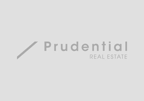 Selling a Property? Prudential Real Estate is here to Help