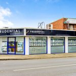Prudential Ctown Rentals