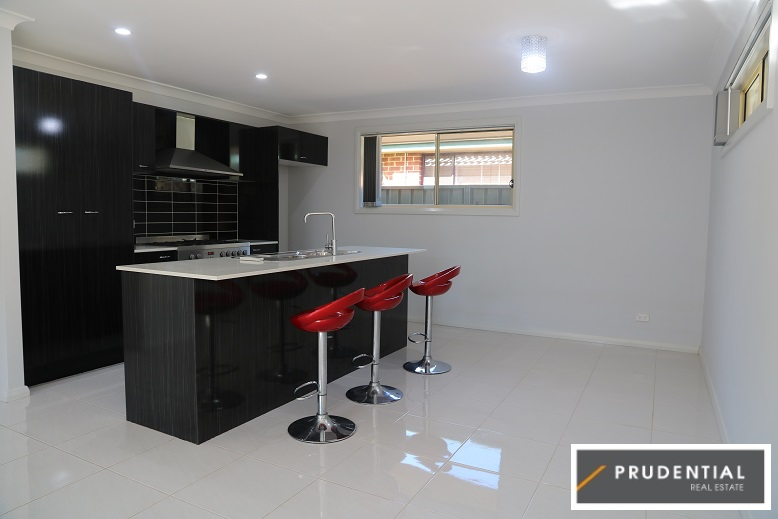 1a Moss Place St Helens Park Nsw 2560 Prudential Real