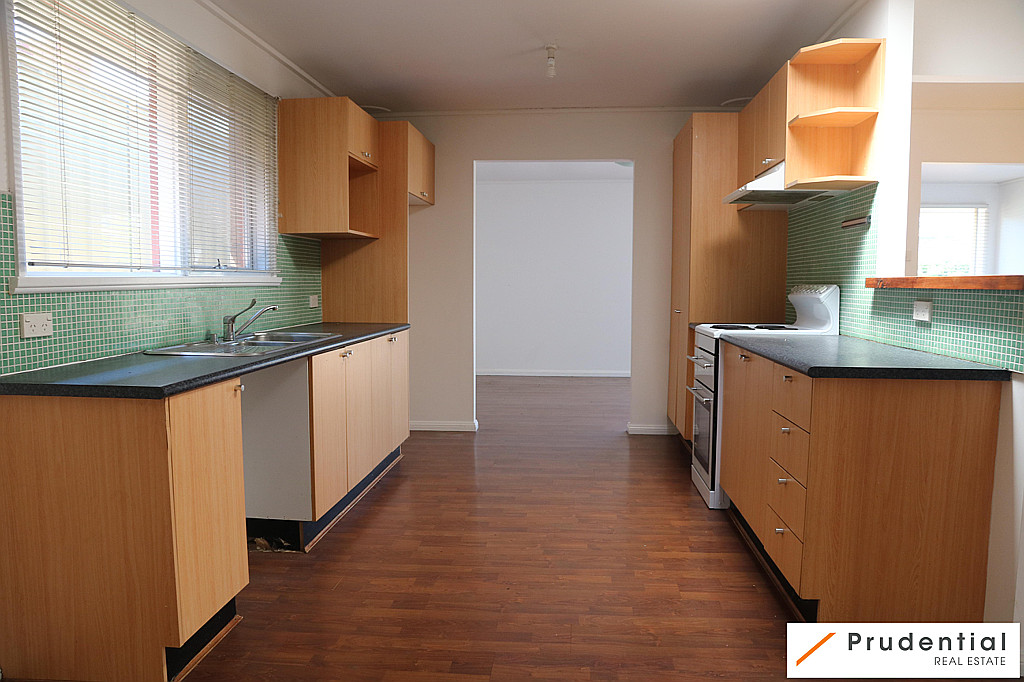12 Arnold Place Leumeah Nsw 2560 Prudential Real Estate