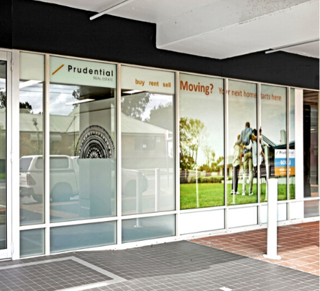 Welcome to Prudential Real Estate Narellan