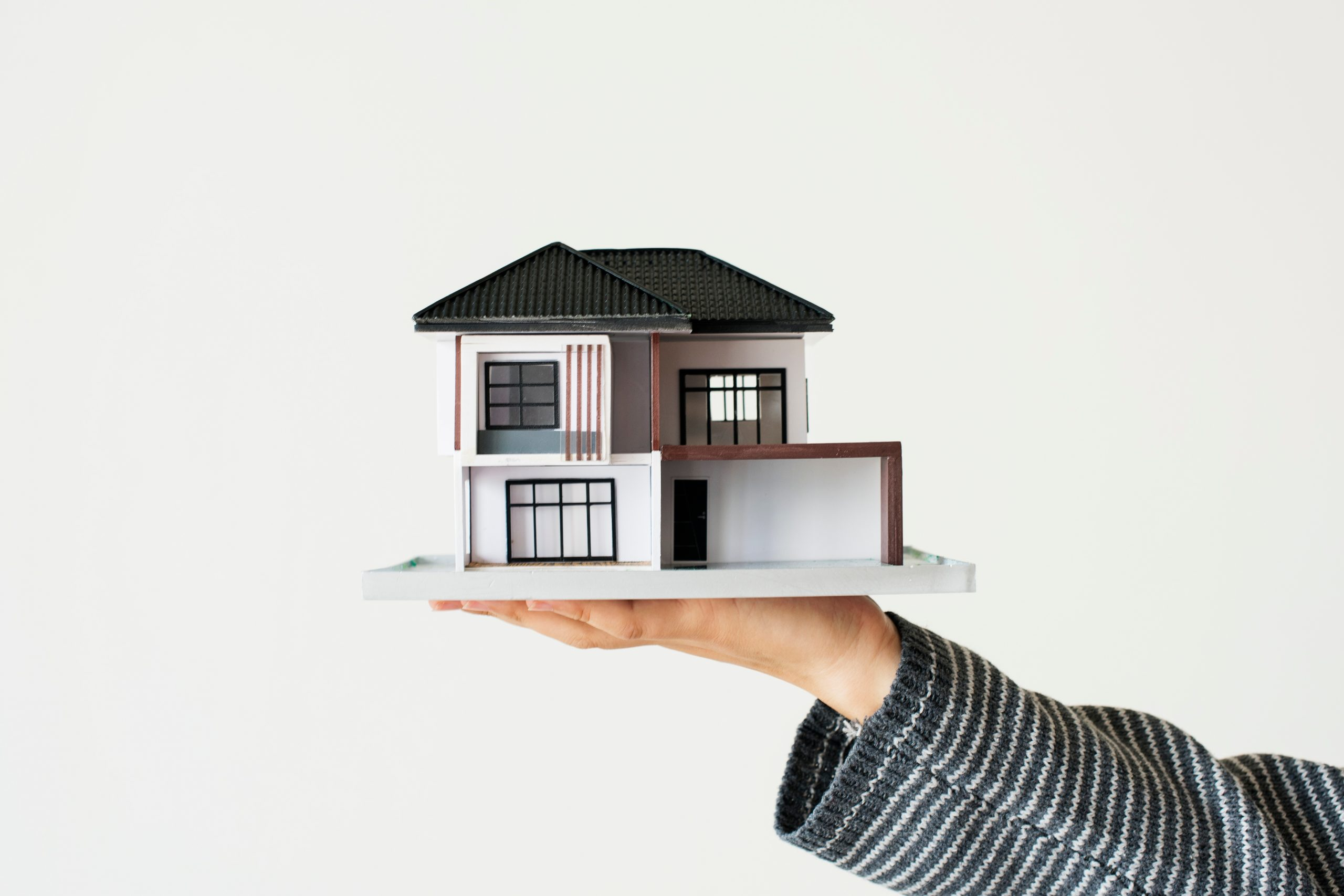 CALCULATING MARKET RENT: Have you checked your asking price recently?